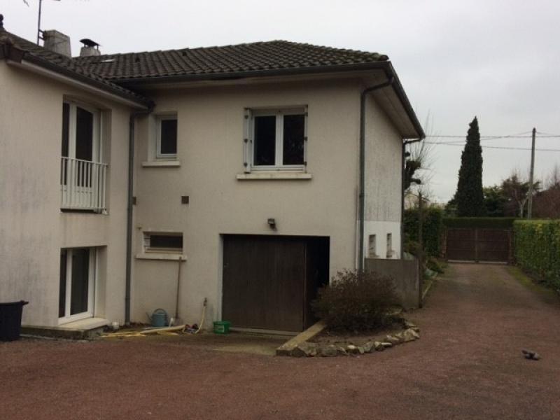 Vente maison / villa Beaupreau 196900€ - Photo 7