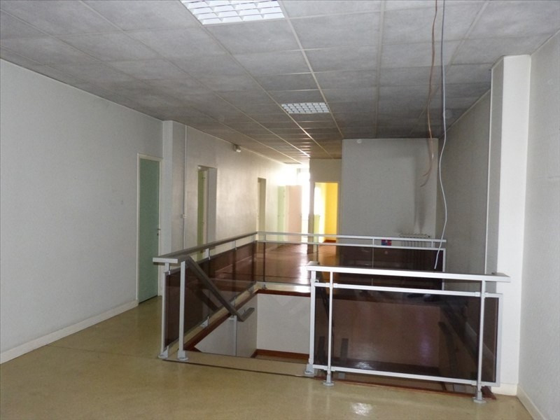 Vente immeuble Albi 650 000€ - Photo 10