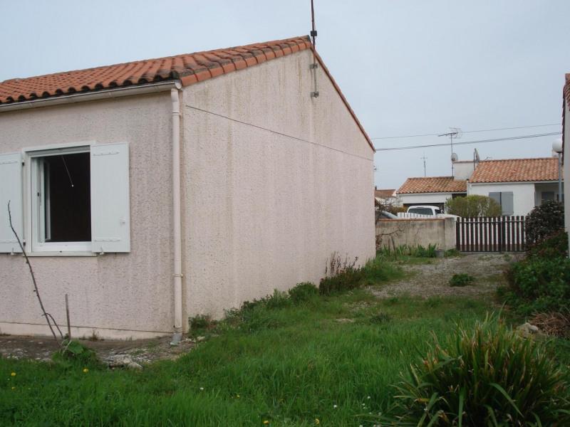 Sale house / villa Saint-pierre-d'oleron 241200€ - Picture 6