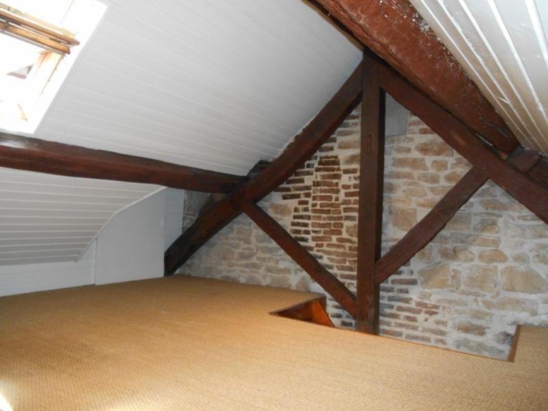 Location appartement Dijon 413€ CC - Photo 3