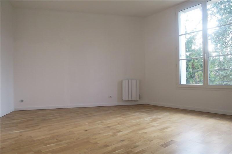 Rental apartment Epinay sur orge 1210€ CC - Picture 3