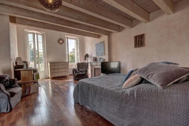 Vente de prestige maison / villa Gemenos 840000€ - Photo 3
