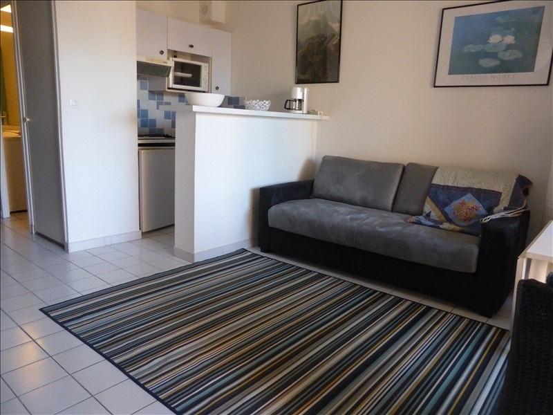 Vente appartement Collioure 140000€ - Photo 5
