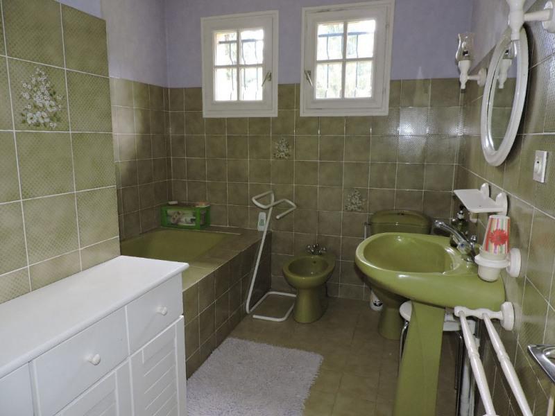 Vente maison / villa Limoges 228960€ - Photo 6