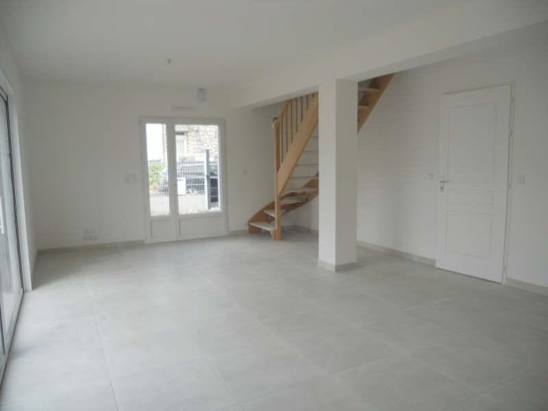 Sale house / villa Royan 336000€ - Picture 3