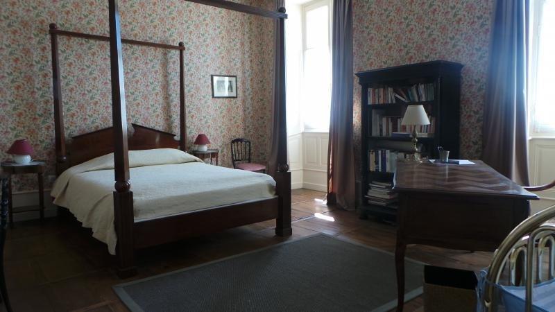 Vente maison / villa Arnac pompadour 270000€ - Photo 10