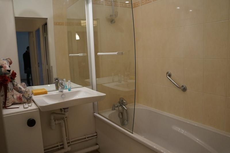 Vente de prestige appartement Chevilly larue 240000€ - Photo 4