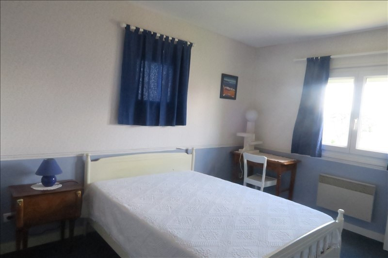 Sale apartment Royan 106900€ - Picture 4