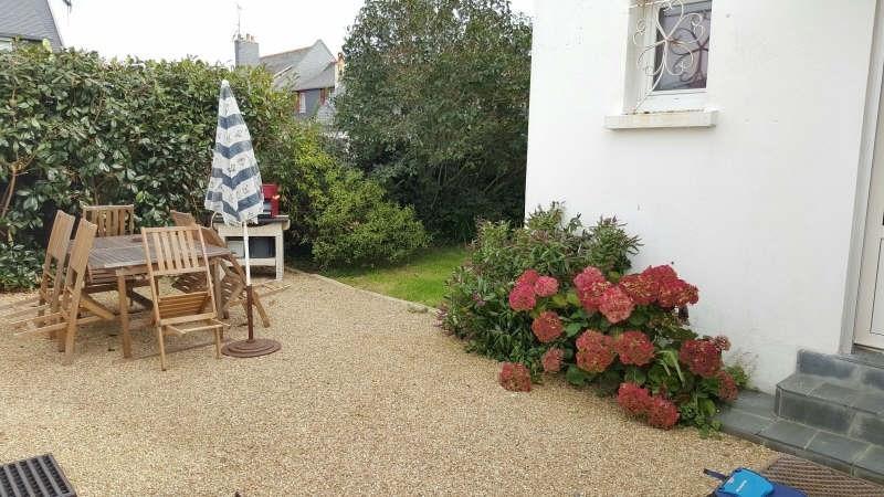Sale house / villa Perros guirec 173040€ - Picture 2