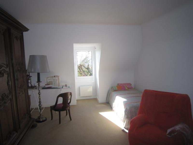Sale house / villa St cyprien 388500€ - Picture 11