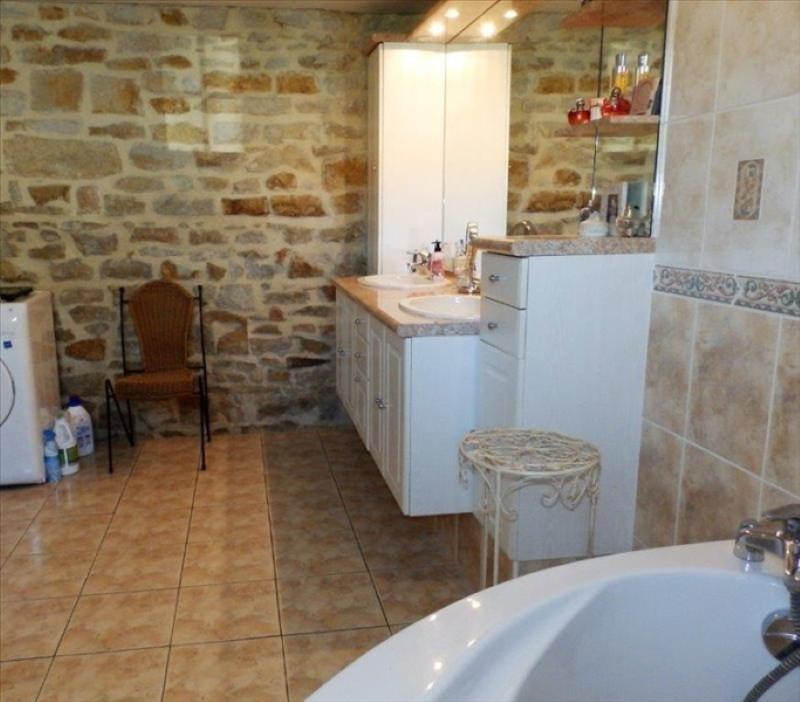 Vente maison / villa Toulon sur allier 259350€ - Photo 6