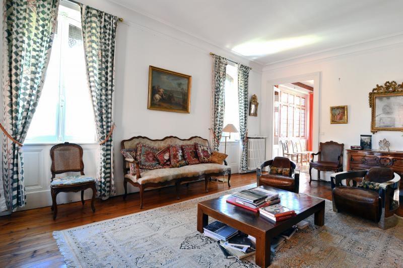 Vente de prestige appartement Toulouse 800000€ - Photo 1