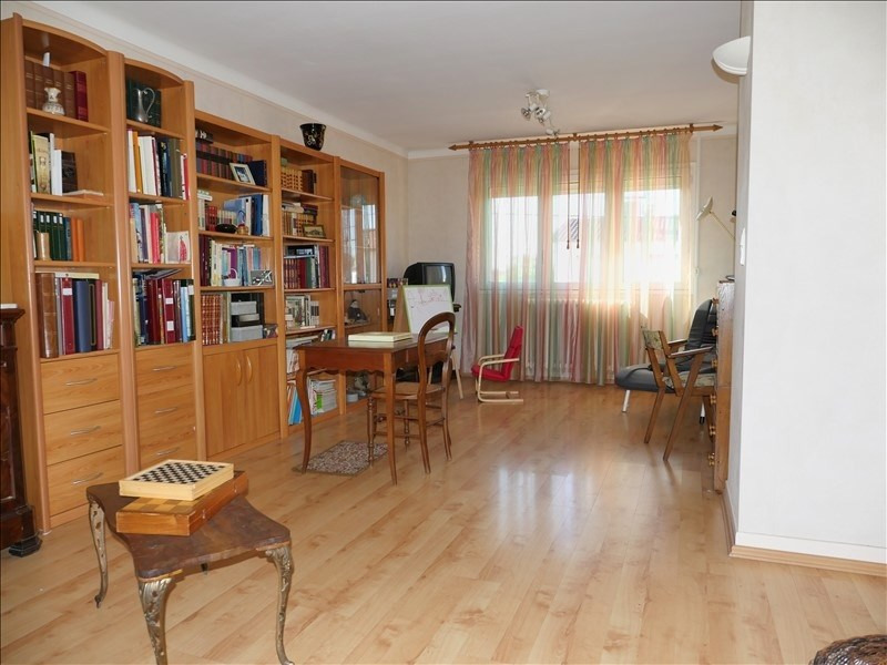 Vente maison / villa Montauban 203 000€ - Photo 2