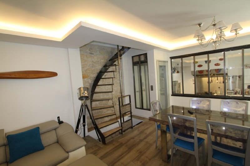 Deluxe sale house / villa Rueil malmaison 1250000€ - Picture 5