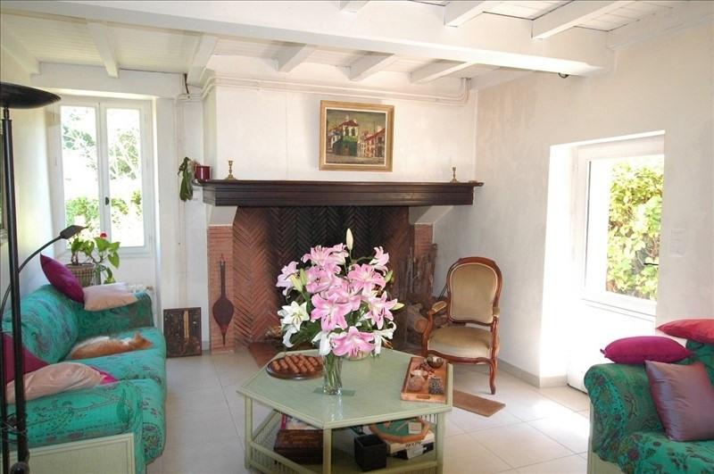 Venta  casa Salies de bearn 295000€ - Fotografía 6