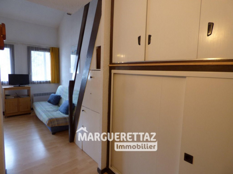 Sale apartment Onnion 57 000€ - Picture 3