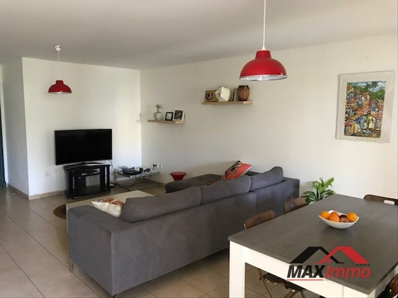 Vente appartement St denis 199 000€ - Photo 3
