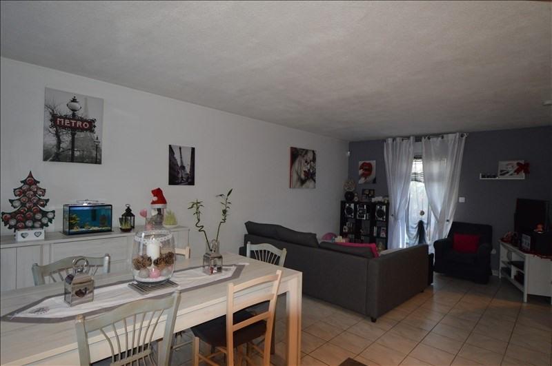 Vente maison / villa Montfavet 210900€ - Photo 3