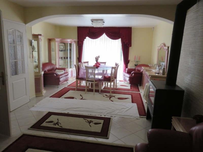 Vente maison / villa Alencon 309000€ - Photo 2