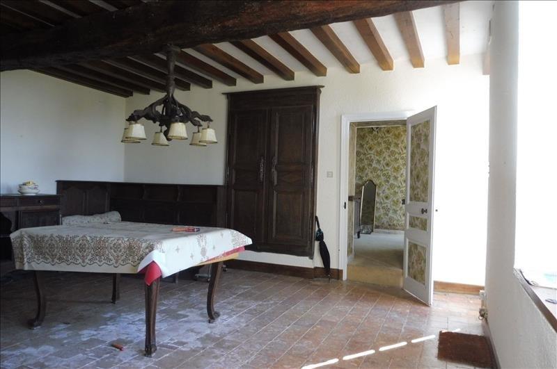 Vente maison / villa Tourouvre 69000€ - Photo 10