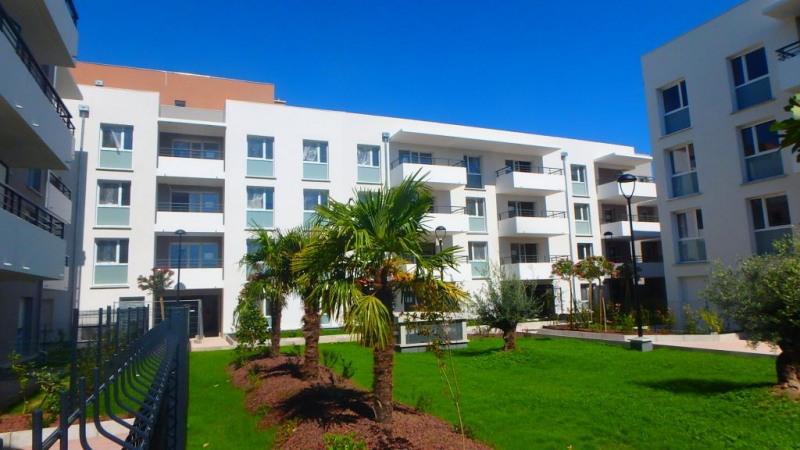 Rental apartment Toulouse 690€ CC - Picture 7