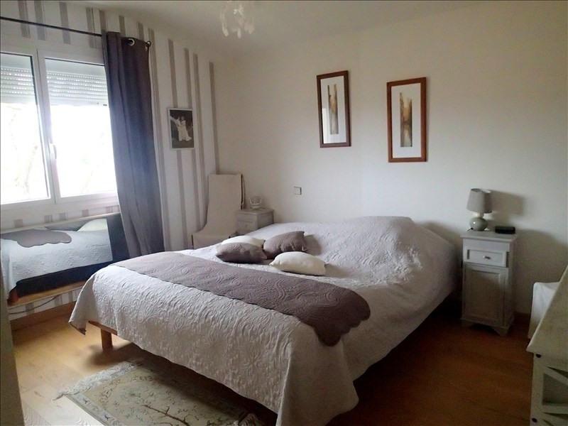 Sale house / villa Castelnau de levis 298000€ - Picture 3