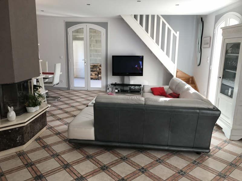 Location maison / villa Couzeix 950€ CC - Photo 8