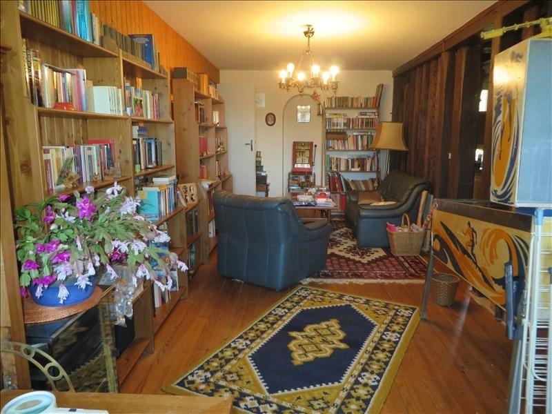 Sale house / villa St martial d artenset 213000€ - Picture 4