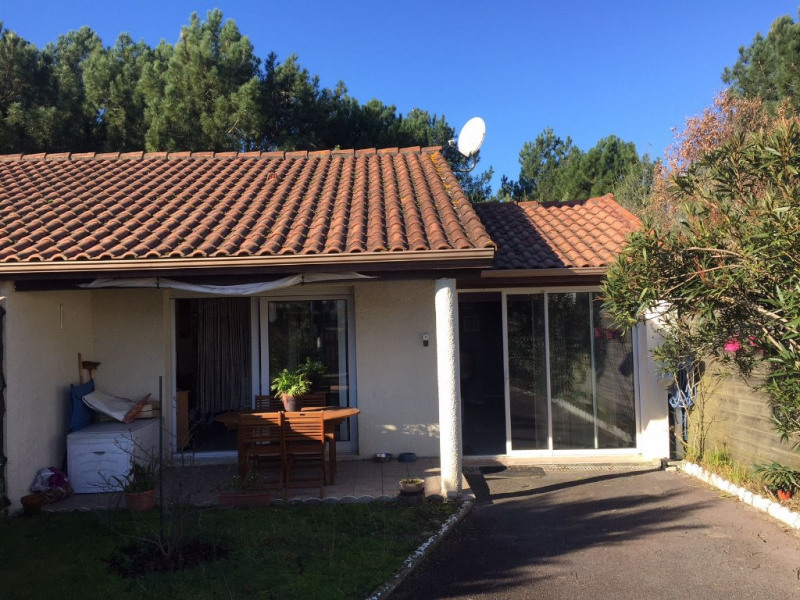 Vente maison / villa Capbreton 227 900€ - Photo 2