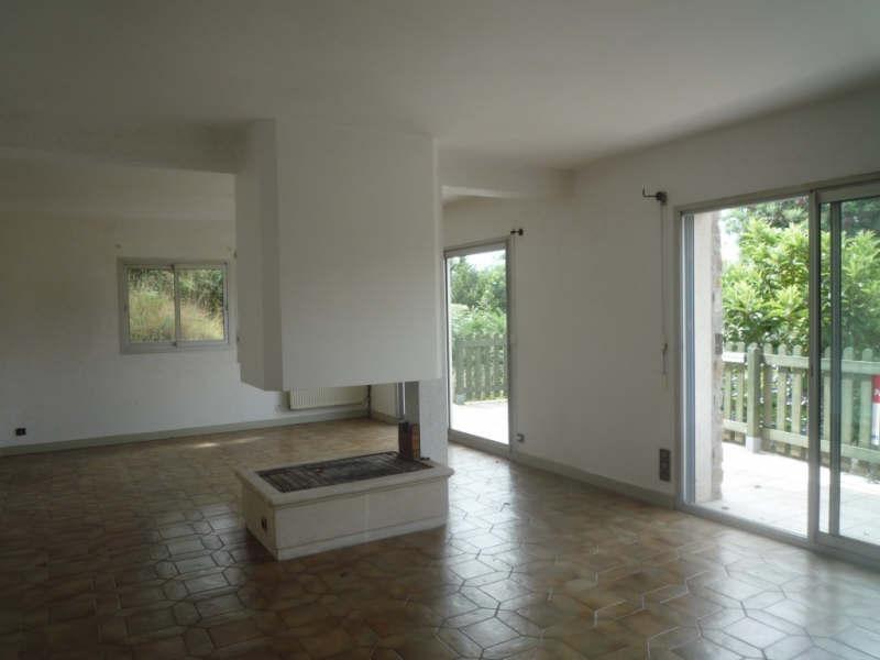 Sale house / villa Le bono 302000€ - Picture 3