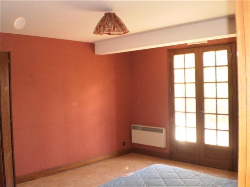 Verkoop  huis Pessan 295000€ - Foto 5