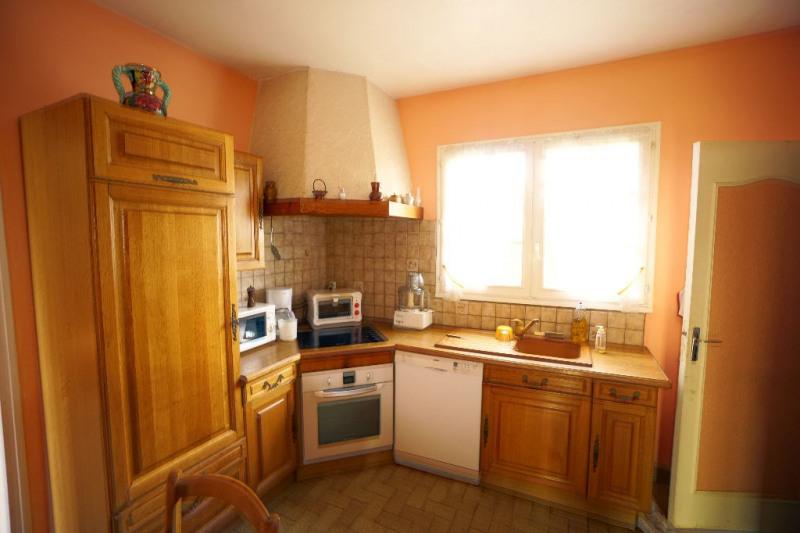 Vente maison / villa Les andelys 190000€ - Photo 3