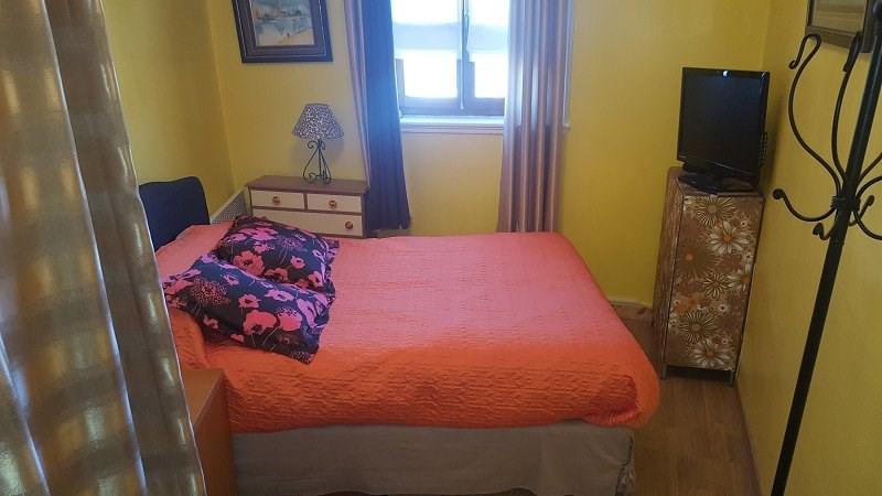 Sale apartment Mers les bains 141000€ - Picture 6