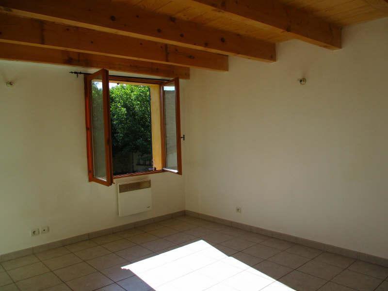 Alquiler  casa Eyguieres 700€ CC - Fotografía 4