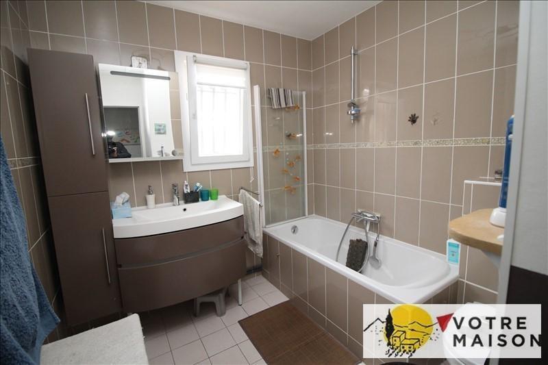 Verkoop  huis Pelissanne 354000€ - Foto 7