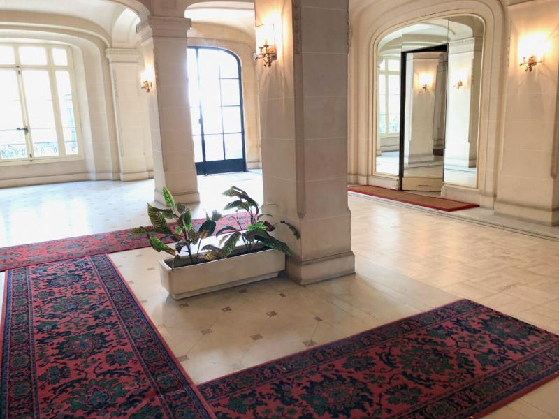 Location appartement Paris 16ème 2240€ CC - Photo 6