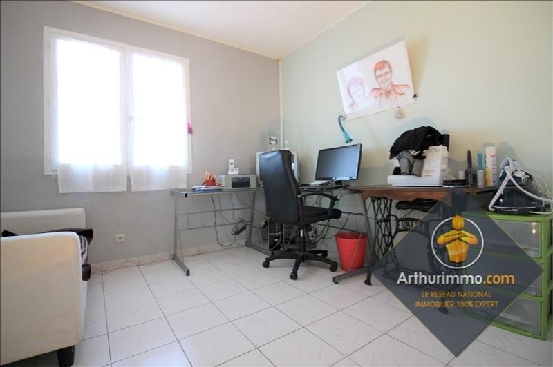 Sale house / villa Chavanoz 354900€ - Picture 8