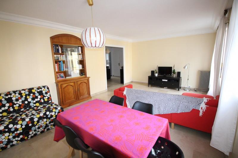 Vente appartement Grenoble 215000€ - Photo 3
