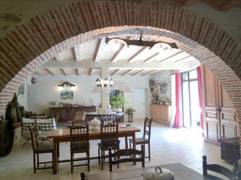 Deluxe sale house / villa Rodes 795000€ - Picture 3