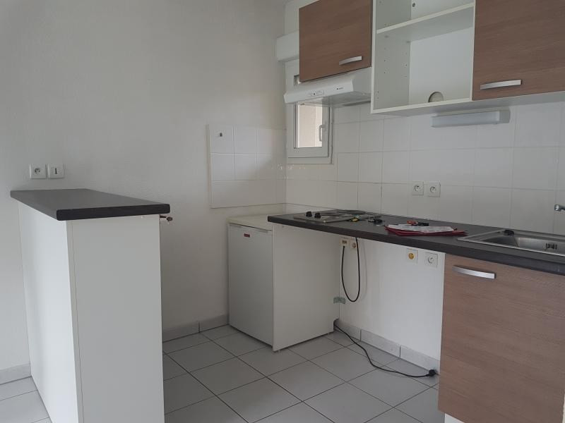 Sale apartment Marzy 47 300€ - Picture 3