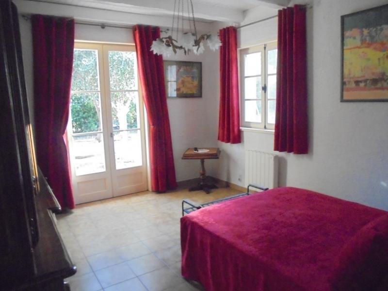 Vente maison / villa Sommieres 353000€ - Photo 6