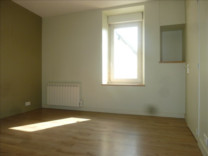 Sale apartment Ploudalmezeau 103 000€ - Picture 5