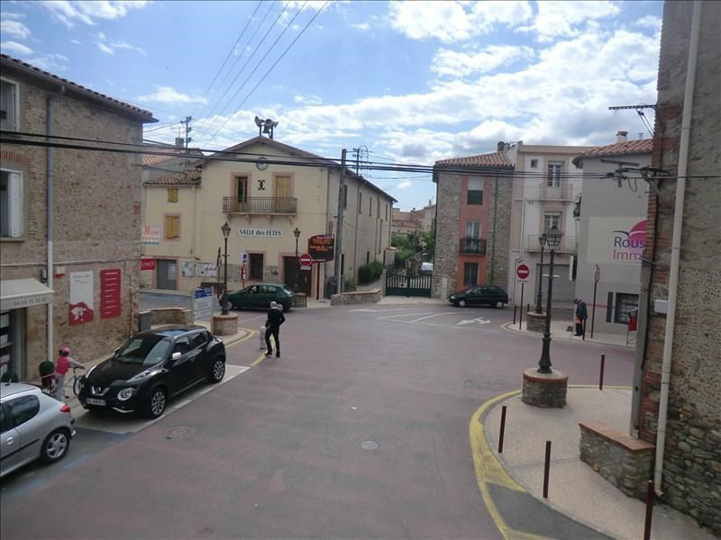Sale apartment St andre 89 000€ - Picture 6