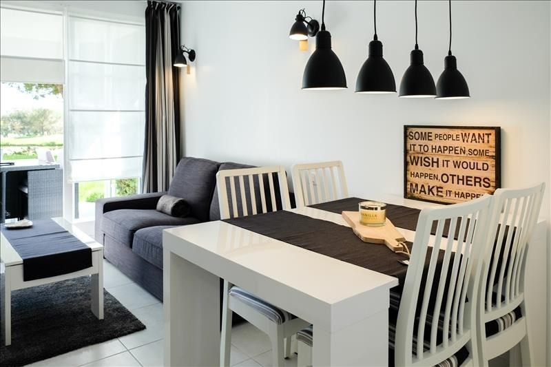 Vente appartement Talmont st hilaire 110000€ - Photo 2