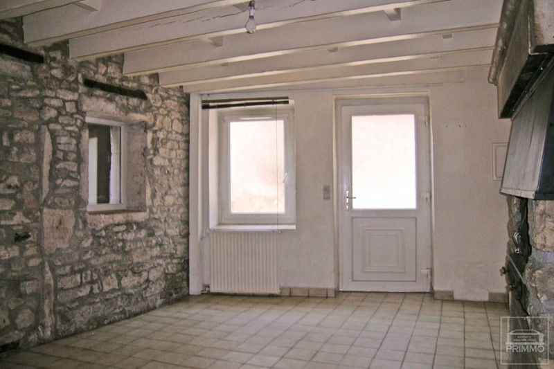Sale house / villa Anse 235 000€ - Picture 15