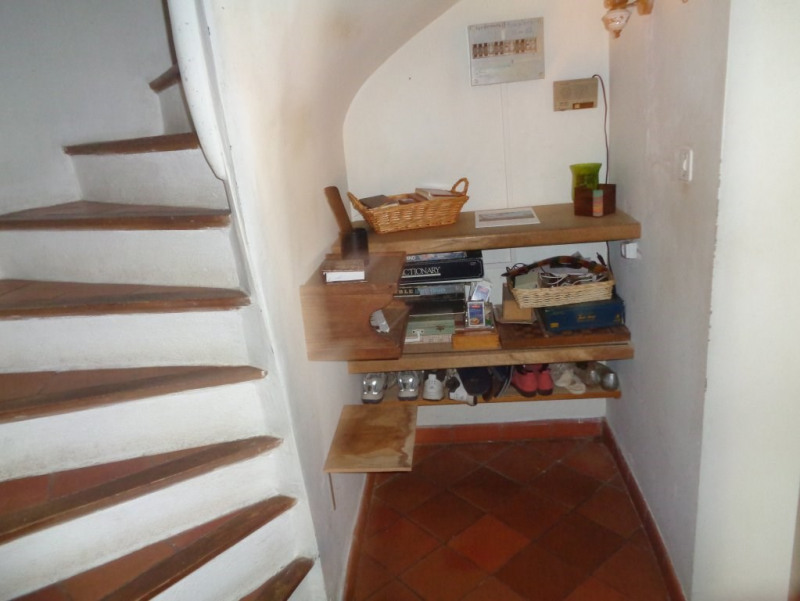 Vente maison / villa Moissac-bellevue 422 000€ - Photo 21