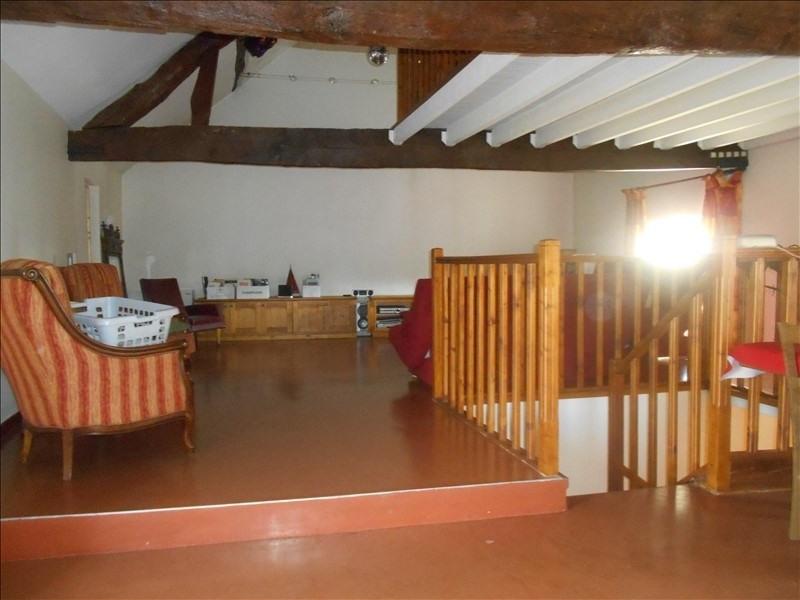 Sale house / villa St leu la foret 720000€ - Picture 9