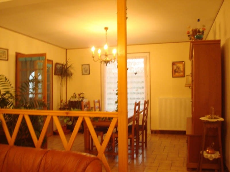 Vente maison / villa Decize 160 000€ - Photo 7