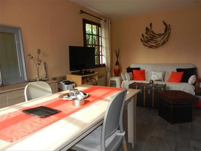 Verkoop  huis Nogent le roi 495000€ - Foto 7