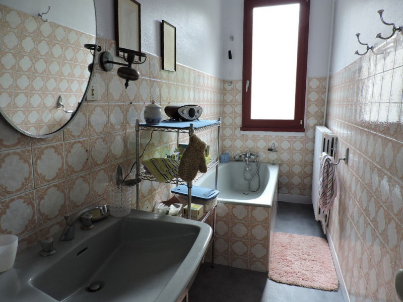 Vente maison / villa Limoges 190 800€ - Photo 3